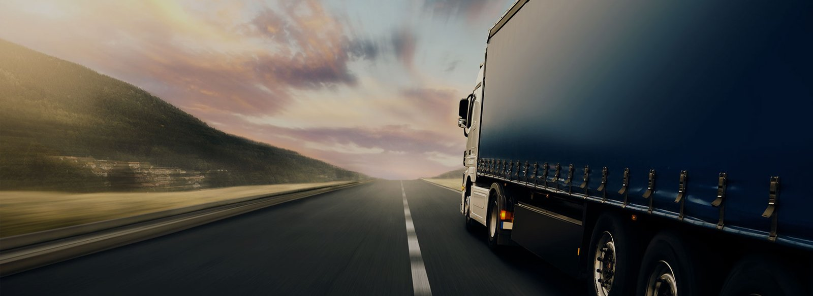 Semi Tractor Trailers For Sale From Top Trailer Dealers And Owner